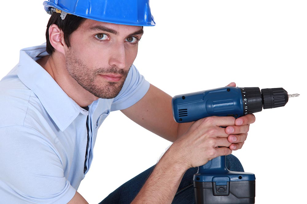 Useful Handyman Help in Streatham